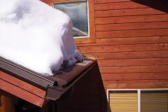 577_heavy-snow-and-Hidden-heat
