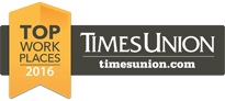 TimesUnion-TopWorkPlaces