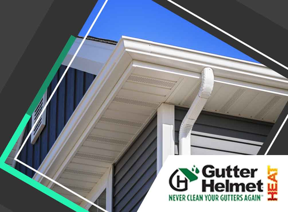 Sectional vs. Seamless Gutters: Which Is Better?