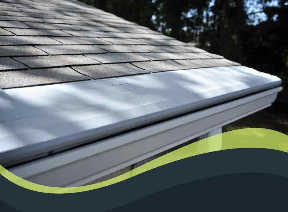 Gutter Protection: Important Things to Look For