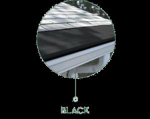 Black Gutters
