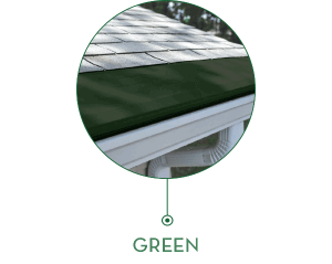 Green Gutters