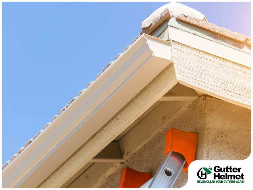 Rookie Mistakes to Avoid During Gutter Installation