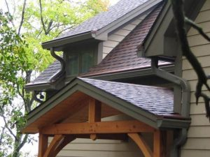 Gutter Installation Middletown NY